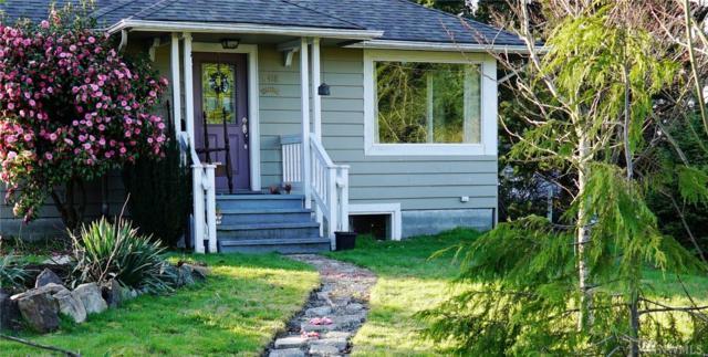 6418 Berkshire Dr, Everett, WA 98203 (#1182495) :: Better Homes and Gardens Real Estate McKenzie Group