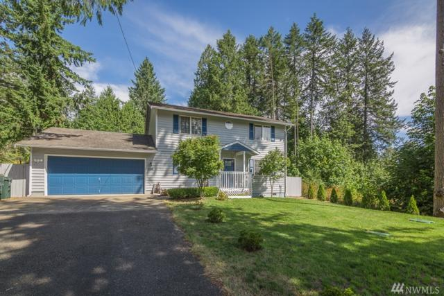 5216 79th Ct SW, Olympia, WA 98512 (#1182497) :: Keller Williams Realty