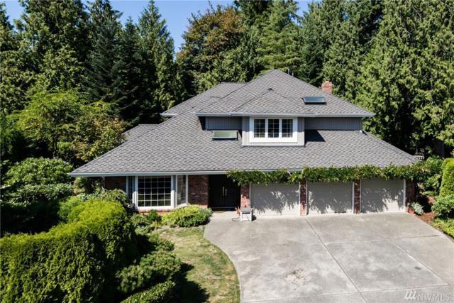 14910 18th Lane SE, Mill Creek, WA 98012 (#1182559) :: Ben Kinney Real Estate Team