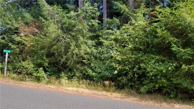 14416 146th Ave KP, Gig Harbor, WA 98329 (#1182594) :: Better Homes and Gardens Real Estate McKenzie Group