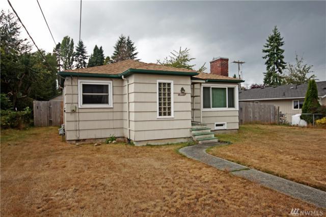 15611 9th Ave SW, Burien, WA 98166 (#1182604) :: Ben Kinney Real Estate Team