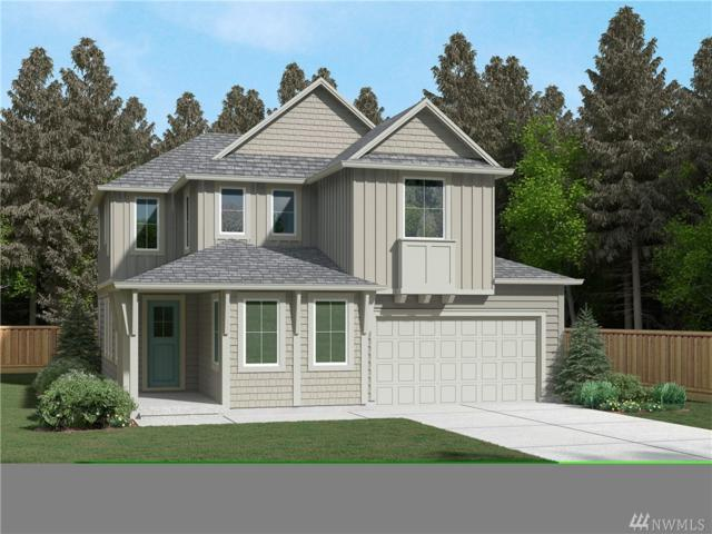 4072 Sawtooth Ct, Gig Harbor, WA 98332 (#1182630) :: Better Homes and Gardens Real Estate McKenzie Group