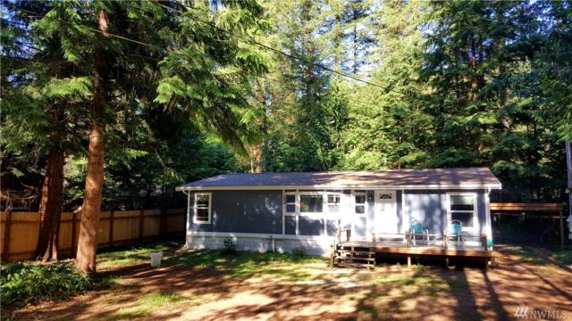 191 Flair Valley Drive, Maple Falls, WA 98266 (#1182688) :: Mike & Sandi Nelson Real Estate