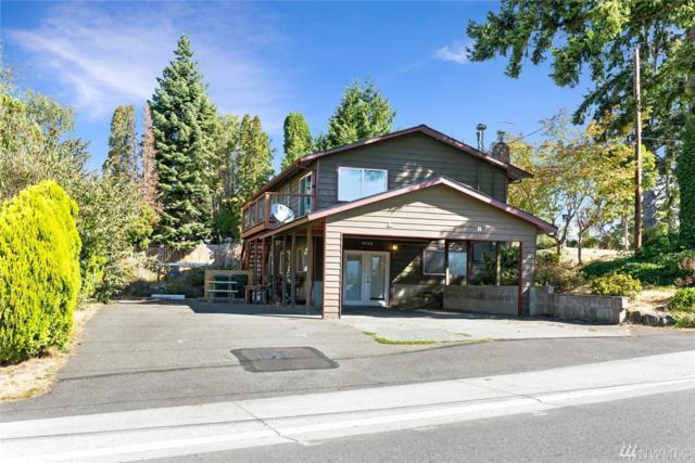 932 25 St, Bellingham, WA 98225 (#1182703) :: Ben Kinney Real Estate Team