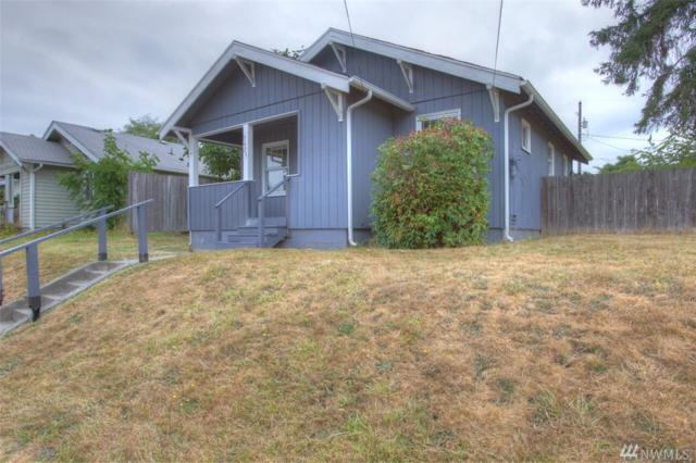 5625 S M St, Tacoma, WA 98408 (#1182759) :: Keller Williams Realty