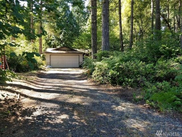 11210 149th Ave KP, Gig Harbor, WA 98329 (#1182769) :: Better Homes and Gardens Real Estate McKenzie Group