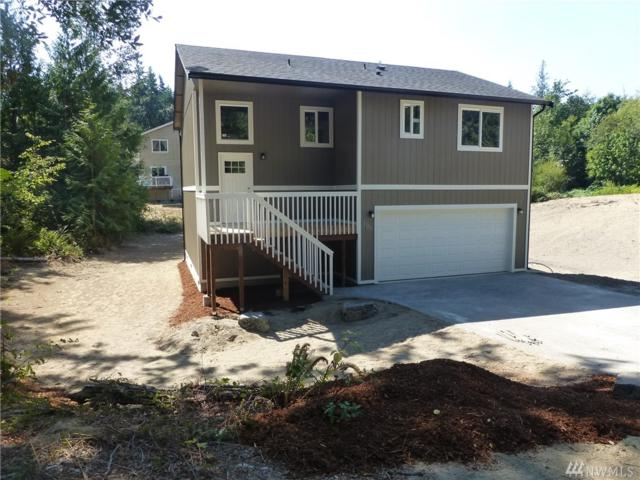 7023 E Washington St, Port Orchard, WA 98366 (#1182785) :: Better Homes and Gardens Real Estate McKenzie Group