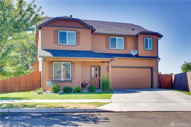 1910 Alco Ave, Walla Walla, WA 99362 (#1182796) :: Mike & Sandi Nelson Real Estate
