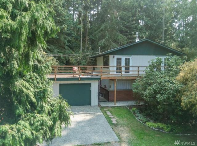 100 Vancouver Dr, Port Townsend, WA 98368 (#1182798) :: Homes on the Sound