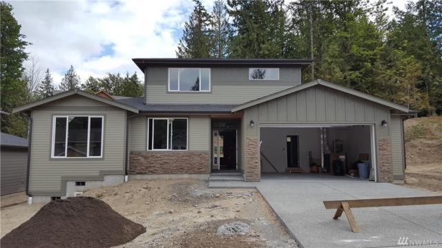 1208 Brookstone Dr, Bellingham, WA 98229 (#1182833) :: Mike & Sandi Nelson Real Estate