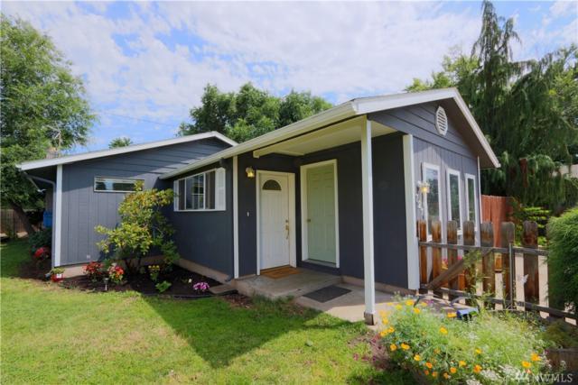 721 School Ave, Walla Walla, WA 99362 (#1182836) :: Mike & Sandi Nelson Real Estate