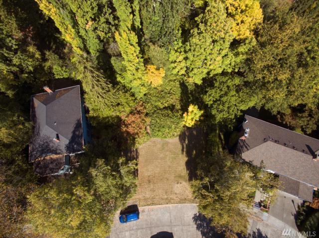 2626 E Garfield St, Seattle, WA 98112 (#1182849) :: Ben Kinney Real Estate Team