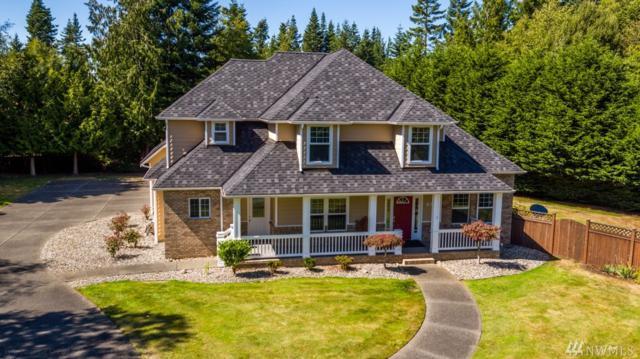 4418 Woodside Dr, Anacortes, WA 98221 (#1182899) :: Ben Kinney Real Estate Team