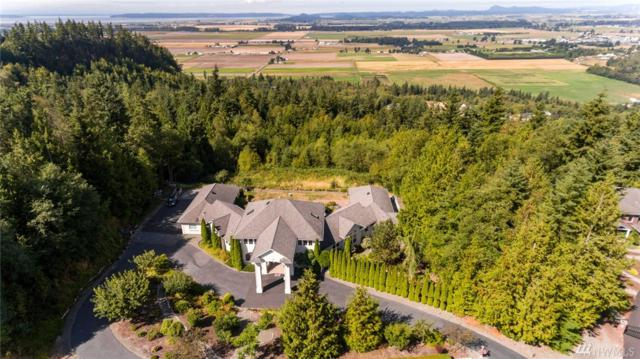 18796 Quail Dr, Mount Vernon, WA 98274 (#1182940) :: Better Homes and Gardens Real Estate McKenzie Group