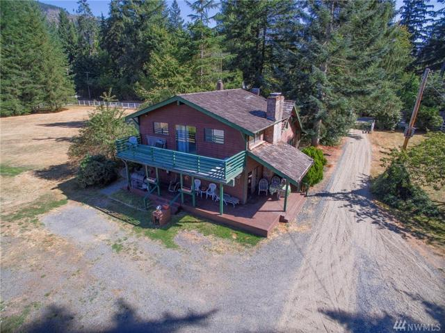 12708 Chappel Rd, Arlington, WA 98223 (#1183032) :: Real Estate Solutions Group
