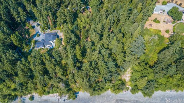 0 Stick Point Lane, Oak Harbor, WA 98277 (#1183106) :: Ben Kinney Real Estate Team