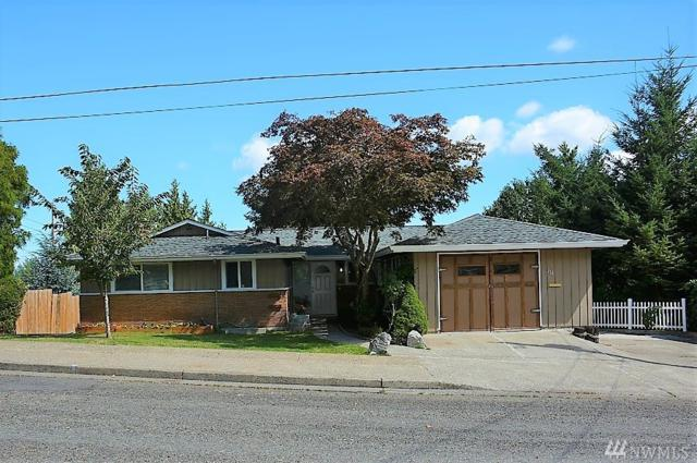 410 S Yanctic Ave, Bremerton, WA 98312 (#1183139) :: Better Homes and Gardens Real Estate McKenzie Group