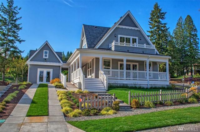 48 Anchor Lane, Port Ludlow, WA 98365 (#1183150) :: Ben Kinney Real Estate Team