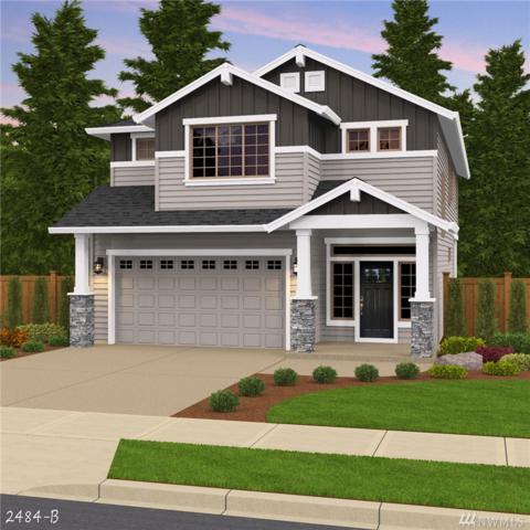2309 Puget Sound Blvd, Bremerton, WA 98312 (#1183166) :: Better Homes and Gardens Real Estate McKenzie Group