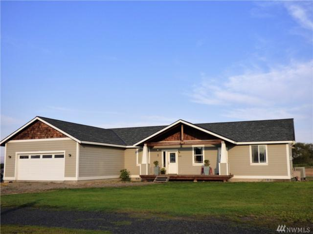 401 Heron Farm Lane, Ellensburg, WA 98926 (#1183189) :: Ben Kinney Real Estate Team