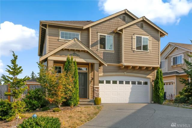14603 46th Ave SE, Bothell, WA 98012 (#1183203) :: Ben Kinney Real Estate Team