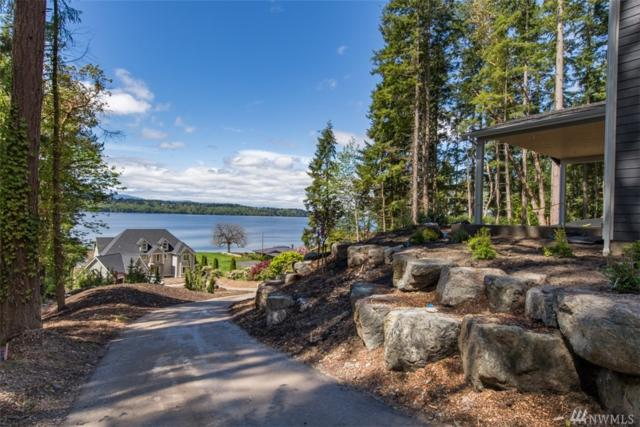 11223 Battle Point Dr NE, Bainbridge Island, WA 98110 (#1183220) :: Ben Kinney Real Estate Team