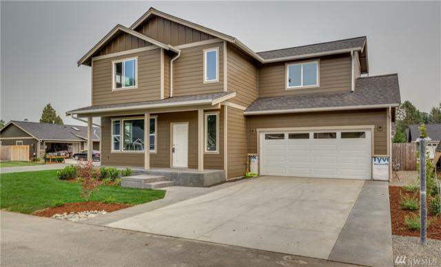 6541 Quest St, Ferndale, WA 98248 (#1183247) :: Ben Kinney Real Estate Team