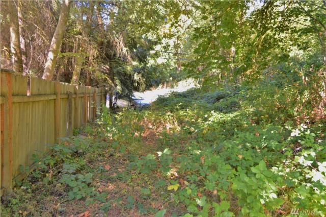 31824 44th Ave S, Auburn, WA 98001 (#1183283) :: Ben Kinney Real Estate Team