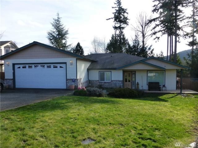 3412 Junco Place, Mount Vernon, WA 98274 (#1183287) :: Ben Kinney Real Estate Team