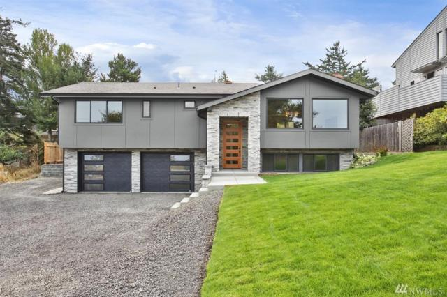 505 58th St, Port Townsend, WA 98368 (#1183298) :: Ben Kinney Real Estate Team