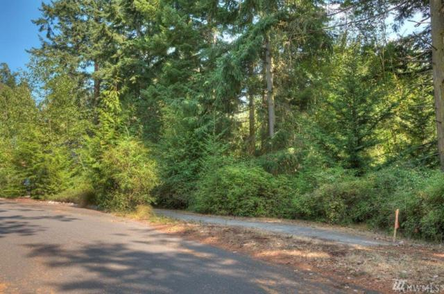 0-XXX Ebony St, Port Townsend, WA 98368 (#1183312) :: Ben Kinney Real Estate Team