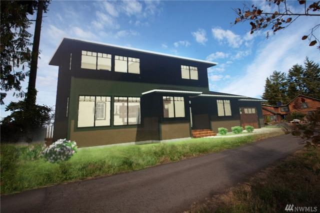 630 Cosgrove St, Port Townsend, WA 98368 (#1183343) :: Ben Kinney Real Estate Team