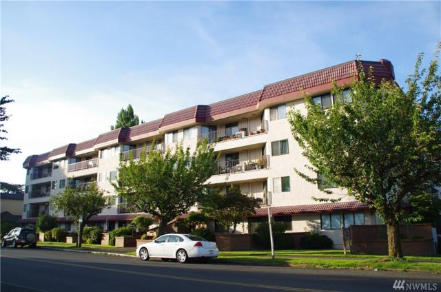909 N I St #310, Tacoma, WA 98403 (#1183416) :: Commencement Bay Brokers