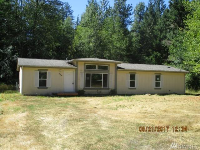 684 Peter Hagen Rd W, Seabeck, WA 98380 (#1183472) :: Ben Kinney Real Estate Team