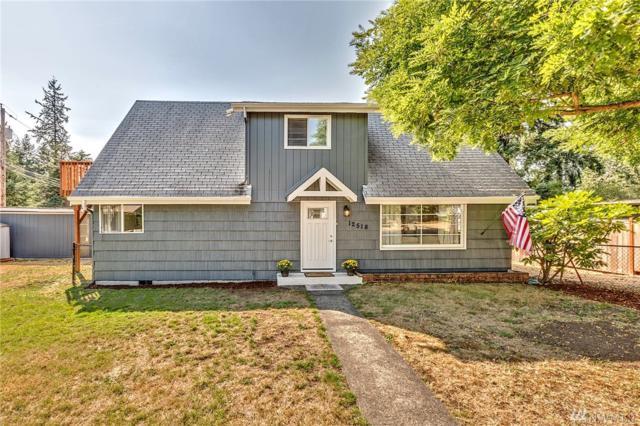 12518 Naomilawn Dr SW, Lakewood, WA 98498 (#1183494) :: Ben Kinney Real Estate Team