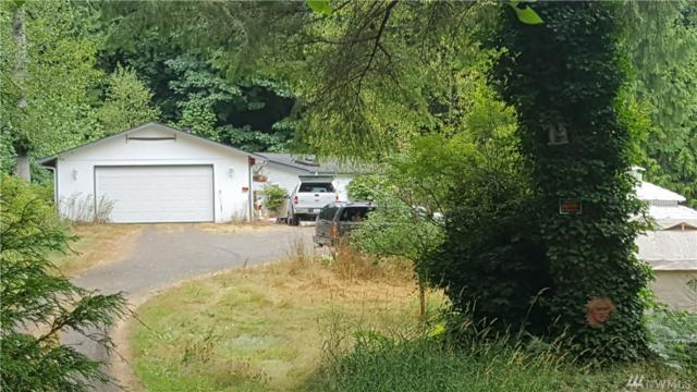 31663 Frog Place NE, Kingston, WA 98346 (#1183553) :: Mike & Sandi Nelson Real Estate