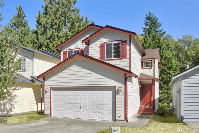 7512 Carnival Place NW, Bremerton, WA 98311 (#1183554) :: Ben Kinney Real Estate Team