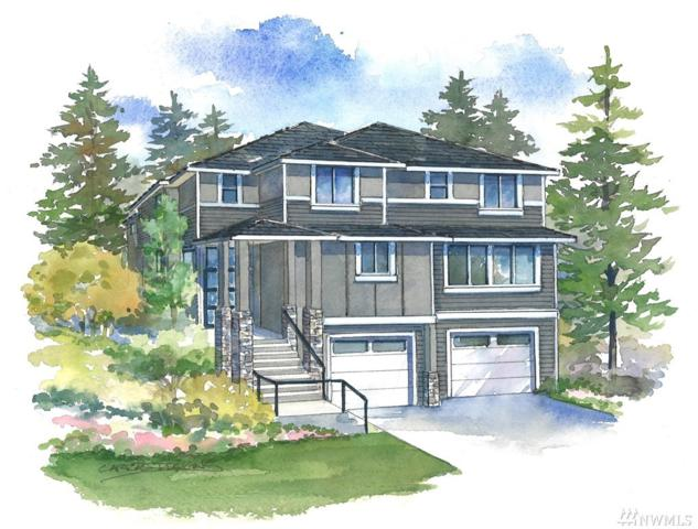 24018 22nd Place S, Des Moines, WA 98198 (#1183596) :: Ben Kinney Real Estate Team