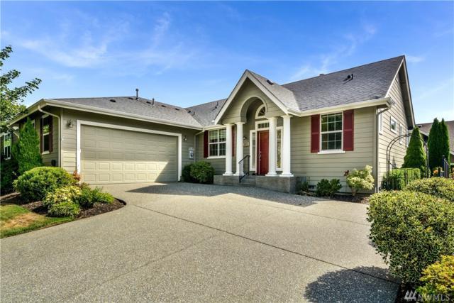 24555 NE Vine Maple Wy, Redmond, WA 98053 (#1183604) :: Windermere Real Estate/East