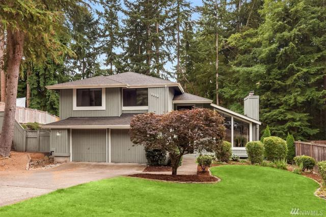 1118 34th St Ct NW, Gig Harbor, WA 98335 (#1183646) :: Ben Kinney Real Estate Team