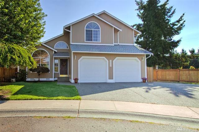 12311 SE 315th Place, Auburn, WA 98092 (#1183663) :: The Deol Group