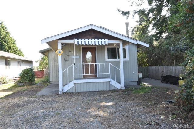 2811 Lafayette St, Bellingham, WA 98225 (#1183691) :: Ben Kinney Real Estate Team