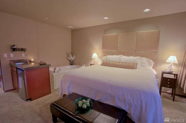 322 W Woodin Ave #712, Chelan, WA 98816 (#1183742) :: Nick McLean Real Estate Group