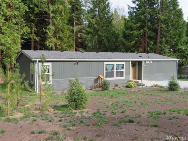 2715 El Camano St, Camano Island, WA 98282 (#1183757) :: Ben Kinney Real Estate Team