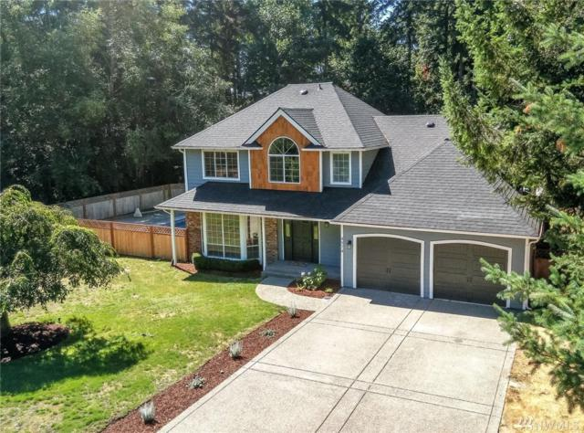 4974 Lakeview Place SE, Port Orchard, WA 98367 (#1183782) :: Ben Kinney Real Estate Team