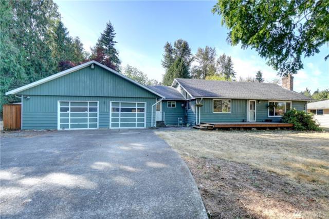 10710 66th Ave E, Puyallup, WA 98373 (#1183784) :: Mosaic Home Group