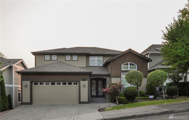 2715 Williams Ave N, Renton, WA 98056 (#1183808) :: Ben Kinney Real Estate Team