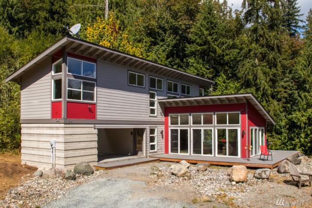 981 Valley Hwy, Acme, WA 98220 (#1183819) :: Ben Kinney Real Estate Team
