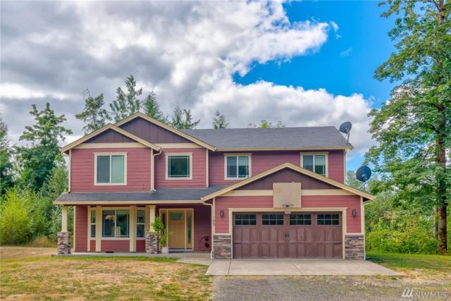 150 Peaceful Valley Dr, Toutle, WA 98649 (#1183966) :: Ben Kinney Real Estate Team