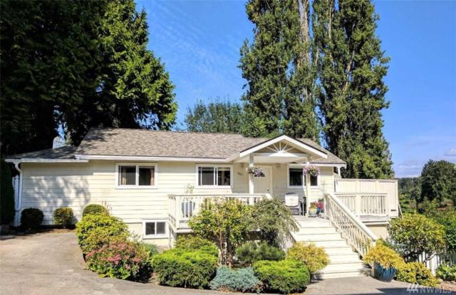 16311 Connelly Rd, Snohomish, WA 98296 (#1183991) :: Real Estate Solutions Group